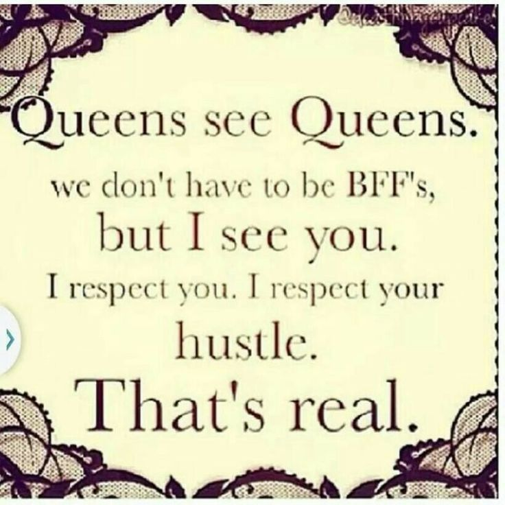 Pimp C Quotes About Love : Hustle! ABOUT HER HUSTLE http://www.respectherhustle.bigcartel.com ...