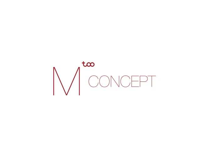 M-TOO Concept by The Office Operators