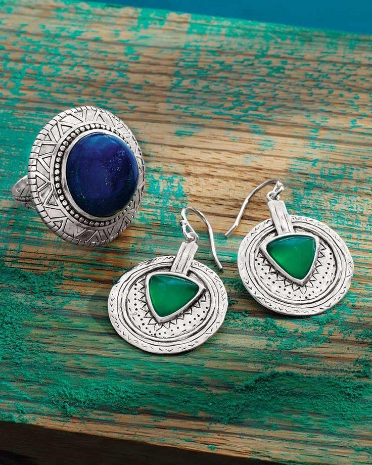 39 best Silpada Designs jewelry images on Pinterest Silpada