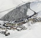 Station de ski Peyragudes – Station de ski Pyrénées, séjour ski Pyrénées