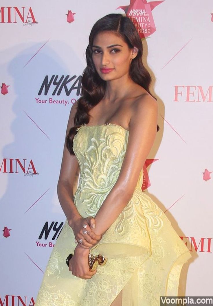 Femina Beauty Awards 2016 dazzles with Bollywood glamour and style