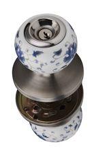 Yüksek Kaliteli Porselen Kapı Kolları Üreticilerinden ve Porselen Kapı Kolları Alibaba.com'da yararlanın