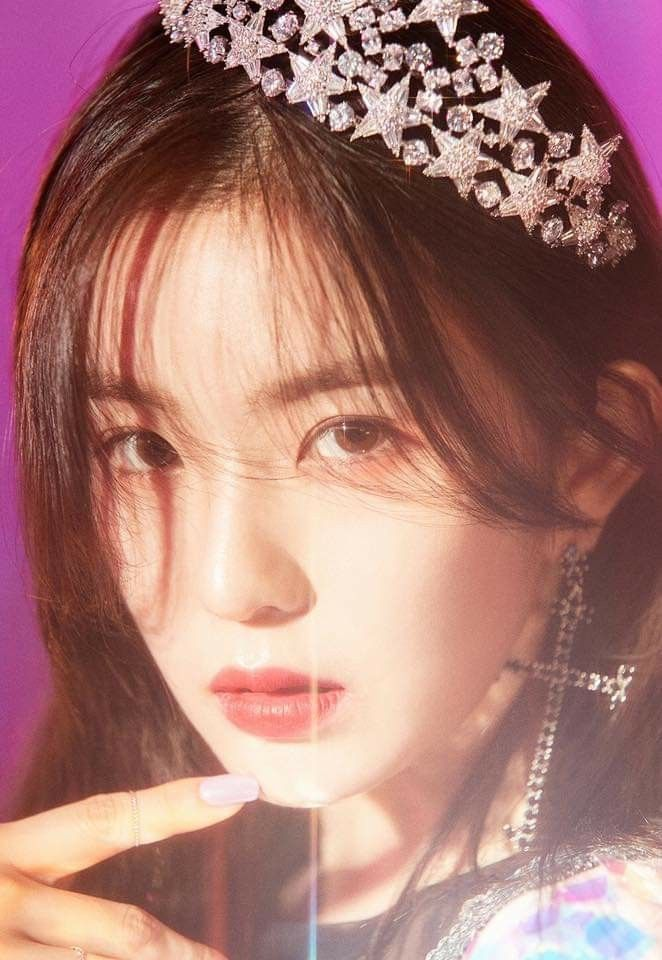 Red velvet|Irene RBB (With images) | Red velvet photoshoot, Red ...