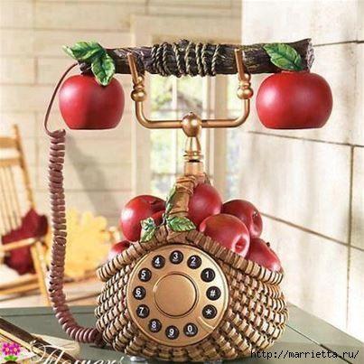 102107512_Fruktovuyy_telefon_iz_gazetnuyh_trubochek__1_.jpg (403×403)