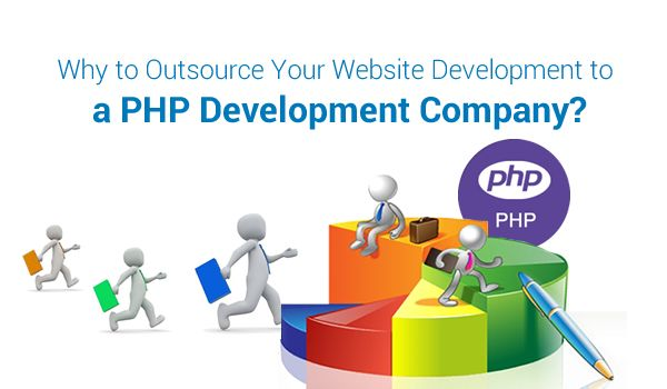 When it comes to web development, many businesses bank on popular CMSs to make their online presence successful. However, there are certain projects that demand more finesse and expertise. #PHPDevelopmentFirm #PHPOntwikkelingSpecialist #PHPdevelopmentcompany