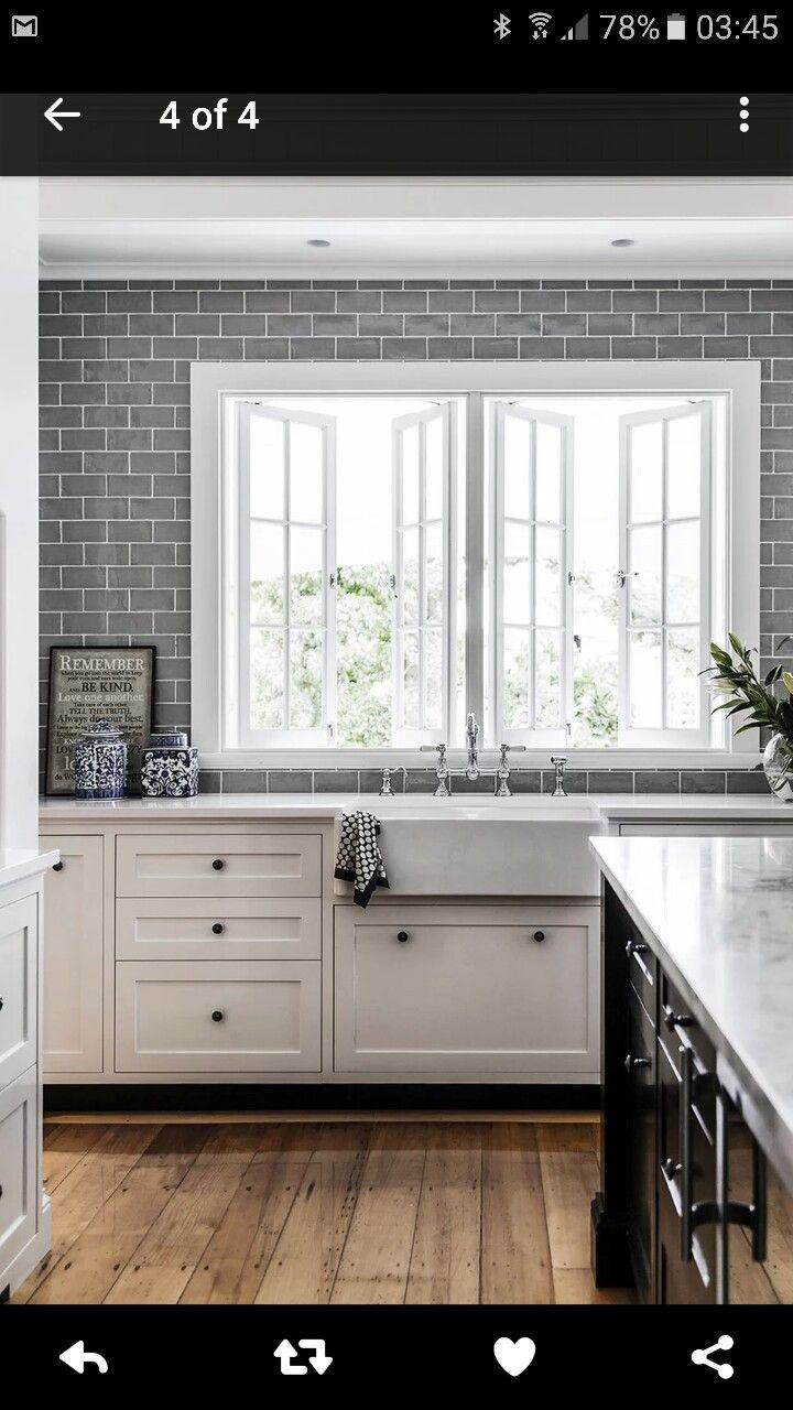 22 best quartz images on pinterest kitchen glass cabinets and 22 best quartz images on pinterest kitchen glass cabinets and kitchen shelves dailygadgetfo Gallery