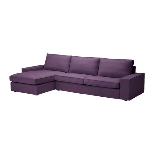 Us Furniture And Home Furnishings For The Home Ikea