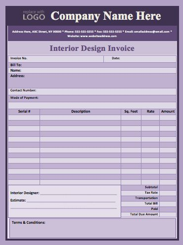 86 best Excel Invoice Template images on Pinterest Invoice - invoice spreadsheet
