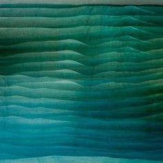 blue acquamarina