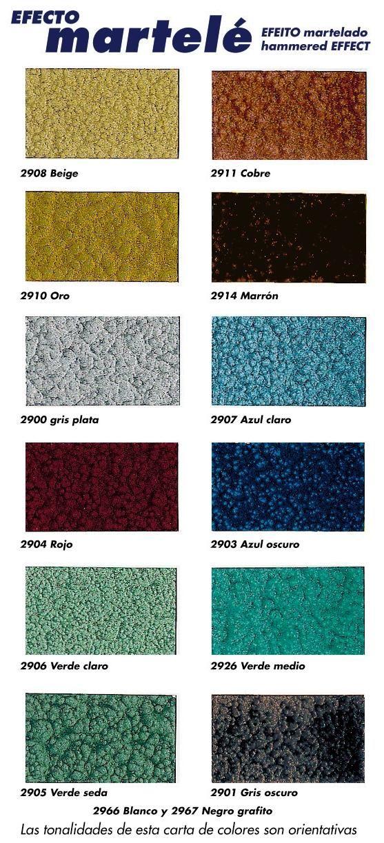 Αντισκωριακό Σφυρήλατο Χρώμα Oxiron Martele Titan - saragoudas.gr Σφυρήλατο χρώμα αποχρώσεις