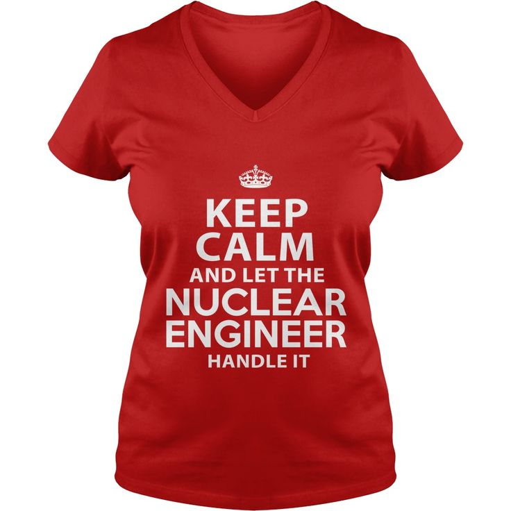 NUCLEAR ENGINEER #gift #ideas #Popular #Everything #Videos #Shop #Animals #pets #Architecture #Art #Cars #motorcycles #Celebrities #DIY #crafts #Design #Education #Entertainment #Food #drink #Gardening #Geek #Hair #beauty #Health #fitness #History #Holidays #events #Home decor #Humor #Illustrations #posters #Kids #parenting #Men #Outdoors #Photography #Products #Quotes #Science #nature #Sports #Tattoos #Technology #Travel #Weddings #Women