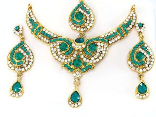 buy jewellery online india,buy jewellery online: Pinkpoints.In The Best Place To Buy Jewellery Onli...