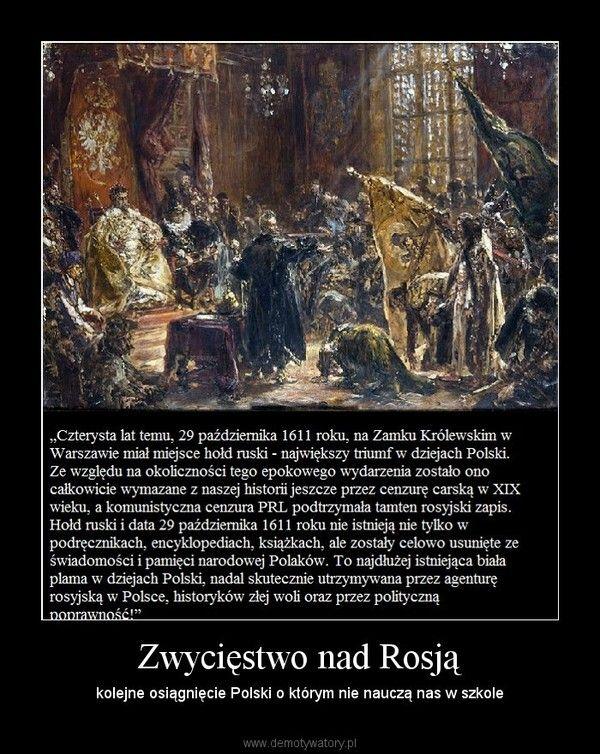 1319924122_by_powruss_600.jpg (600×754)