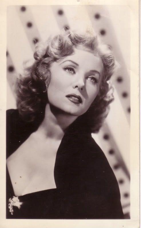 Madeleine Fleming