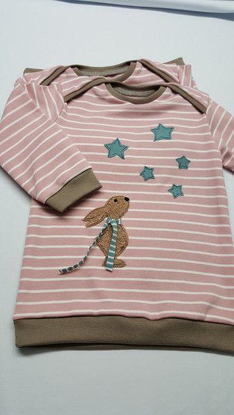 Хоботок ребенка.  Детские и дети мода, уникальный и повседневного использования.    Отличный свитер с Длинным рукавом или Рубашка с длинным рукавом из мягкого Интерлок, с милой аппликацией, которая гладит, и крепко зашивается...