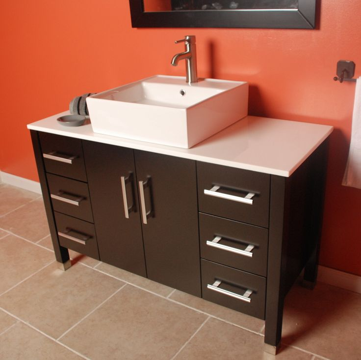 52 Bathroom Vanity Cabinet. 77 52 Bathroom Vanity Cabinet Kitchen Nook Lighting Ideas Check More At