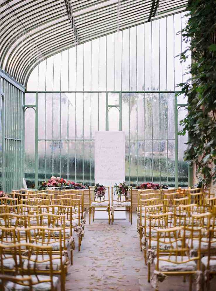 1000 images about glass greenhouses on pinterest for Better homes and gardens greenhouse