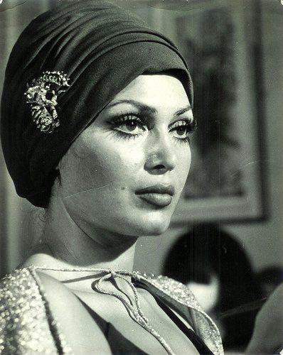türk sinemasının sultanı eşsiz güzelliği ile Türkan Şoray | Sayfa 12 | Kadınlar Kulübü