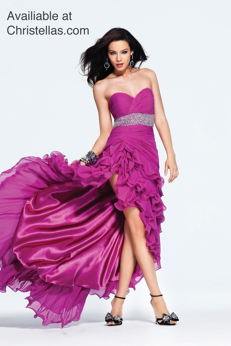 Prom Dresses Portland Oregon