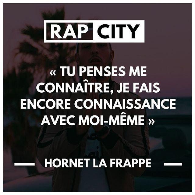 @hornetlafrappe #punchline #hornetlafrappe #rap #rapfrancais