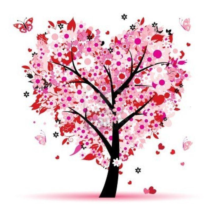 ''O verdadeiro amor nunca se desgasta. Quanto mais se dá mais se tem.'' -Antoine de Saint-Exupéry