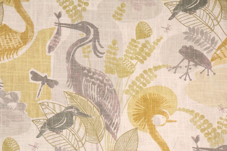 22 Best Cute Bird Art And Prints Images On Pinterest