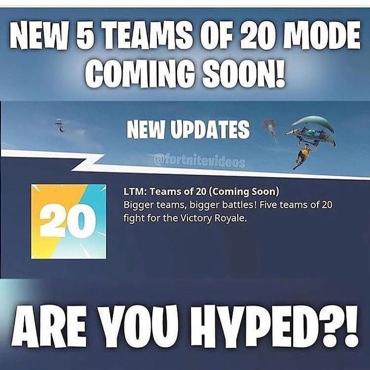 New  LT mode   Dont forget to follow for more Also leave a like DM me any clips for them to be posted     Ignore tags  #fortnite #fortniteupdate #fortniteclips #fortnitehighlights #fortnitealert #fortnitememes #fortnitebattleroyale #duos #solos #squads #pubg #gaming #callofduty #pc #xbox #ps4 #fnbr #victoryroyale #snipe #fortnitesnipe #360noscope #freevbucks #vbucks #vbuckgiveaway #minecraft #skybase #squadwipe
