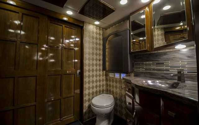2013 Used Newmar King Aire 4587 Triple Full Wall Slide Class A in Florida FL.Recreational Vehicle, rv, 2013 Newmar King Aire 4587 Triple Full Wall Slide Bath and Half 600 HP Cummins 7,240 Miles. $433,333At THE MOTORCOACH STORE, we hand pick every motorcoach to insure the highest quality inventory available. All motorcoaches we sell have been completely serviced and detailed unlike bank repos and short sales. We invite you to view this luxury motorcoach inside our showroom in Bradenton…