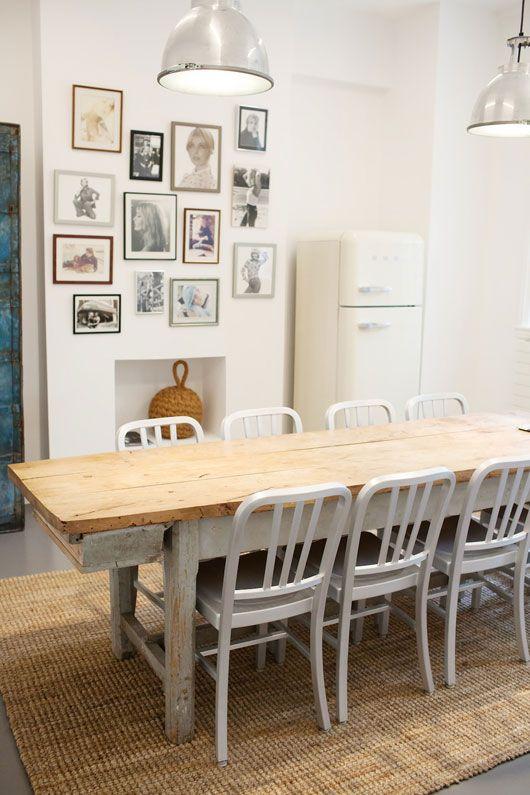 17 beste afbeeldingen over woonkamer for Welke nl woonkamer