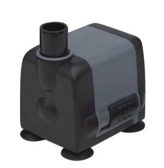 """Tons of Deals Decor 