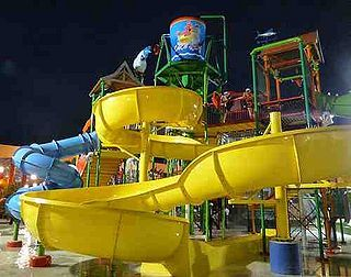 Lost Island Water Park Coupons can help visitors save money. See here: http://www.bestfreestuffguide.com/Free_Lost_Island_Water_Park_Coupons