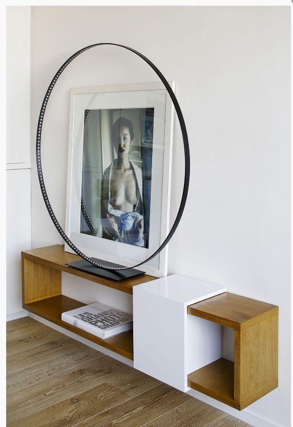 Design by Sarah Lavoine