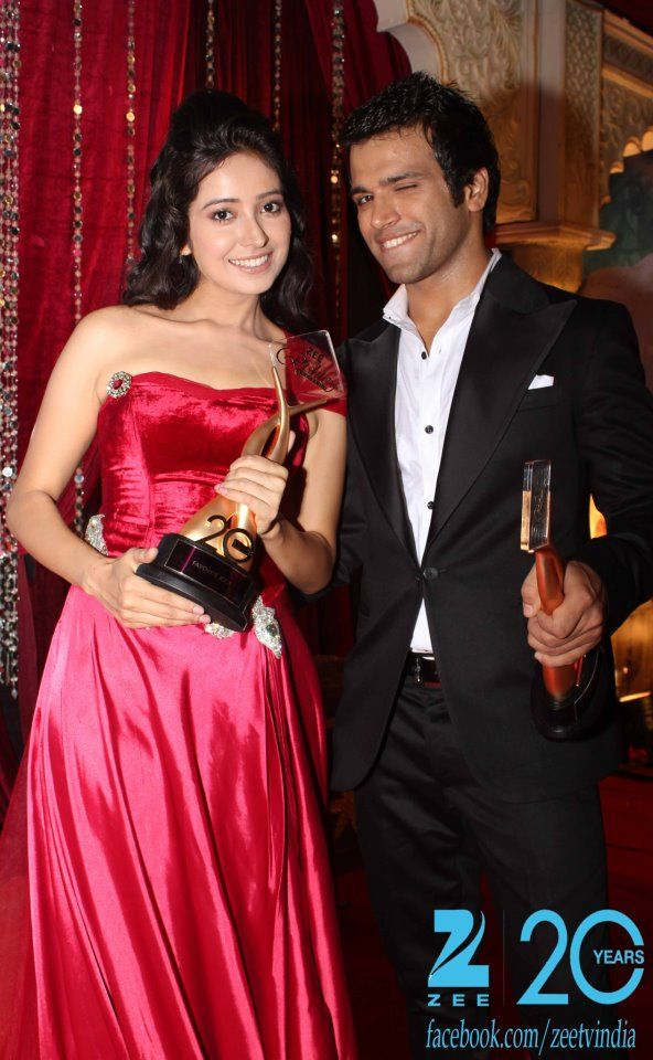 rithvik and asha relationship quizzes