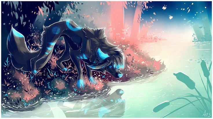 magiczne wilki stream - Szukaj w Google