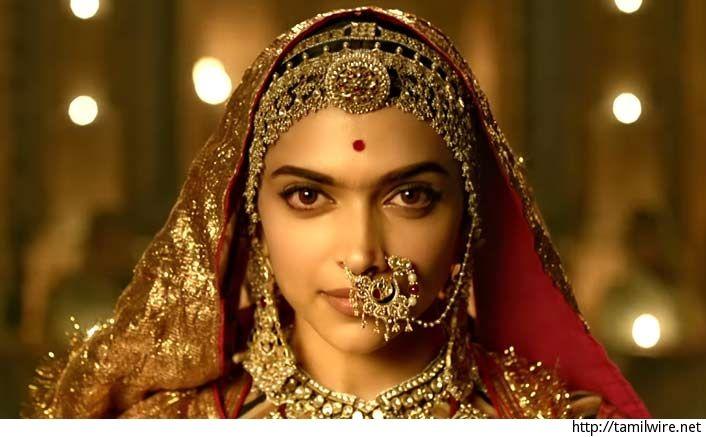 Padmaavat - Tamil Movie Review - http://tamilwire.net/64865-padmaavat-tamil-movie-review.html