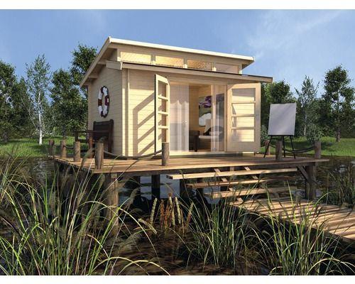 25 best ideas about gartenhaus kaufen on pinterest. Black Bedroom Furniture Sets. Home Design Ideas