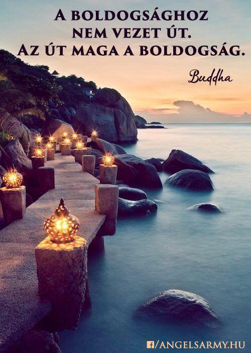 buddha idézetek - Google keresés