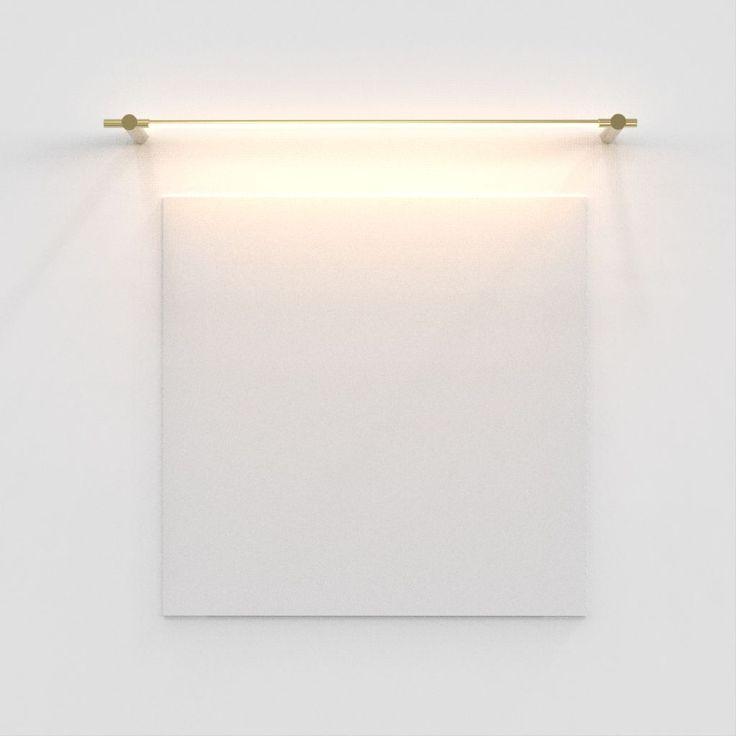Thin Extension Lead : Best ideas about led tube lights on pinterest