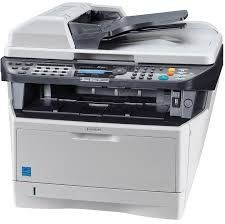 Kyocera ECOSYS M2535dn Black and White Multifuntional Netowrk Printer COPY PRINT COLOR SCAN/FAX. Genuine Brand Name OEM. Ships Same Day if ordered by 3pm Pacific. Great Price. High Quality. 100% Guaranteed.