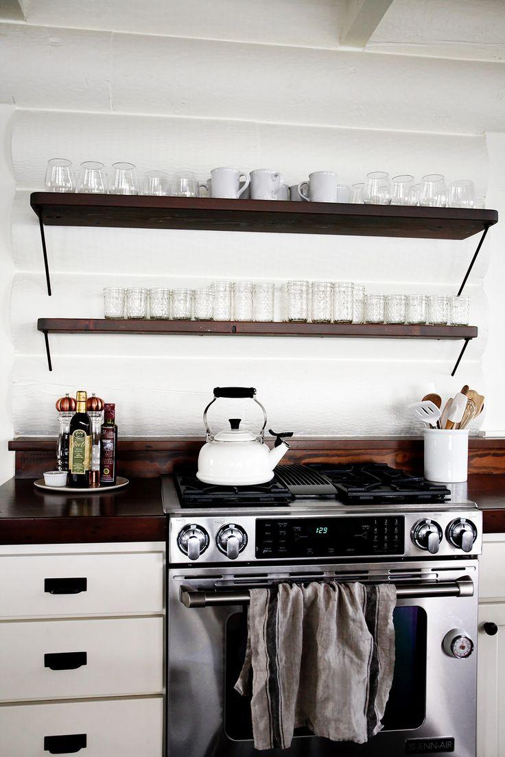 100+ best Kitchen images on Pinterest   Kitchen contemporary ...