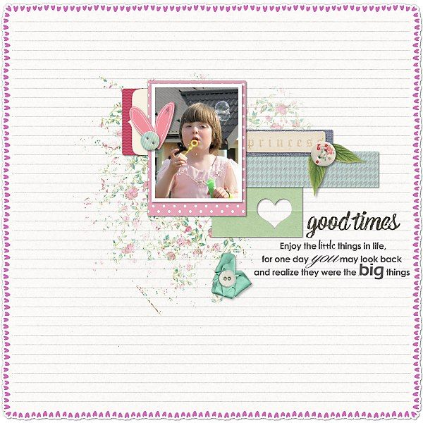all by Pink Reptile Designs at The Lilypad http://the-lilypad.com/store/Pink-Reptile-Designs/  template for PRD's Blog Challenge http://pinkreptiledesigns.blogspot.com/2018/01/blog-challenge-january.html