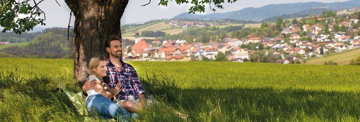Pauschalangebote 2017 im 5 Sterne Wellnesshotel Jagdhof in Röhrnbach - Bayern  Buchen Sie traumhafte Wohlfühltage...  #Wellness #Angebote #Hotel #Bayern #Spa #Beauty