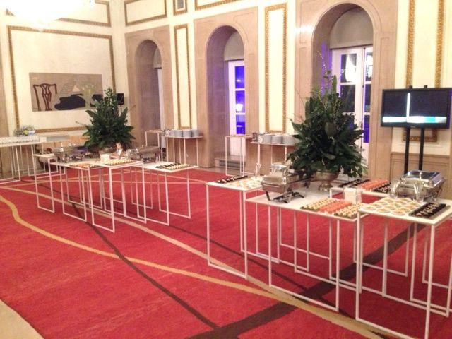 Finger Food #encontrus #catering #events