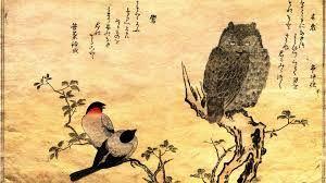 Bilderesultat for japansk kunst
