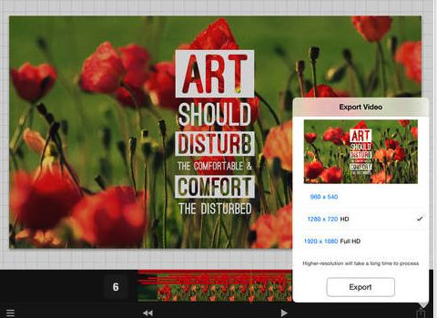 3 Great Apps to Help You Add Subtitles to Videos ~ Educational Technology and Mobile Learning