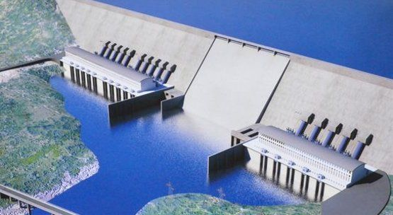 If constructed at specifications revealed last year, the Grand Ethiopian Renaissance Dam would result in cuts in electricity, a reduction in agricultural lands and water shortages across major cities in Egypt, new studies say.