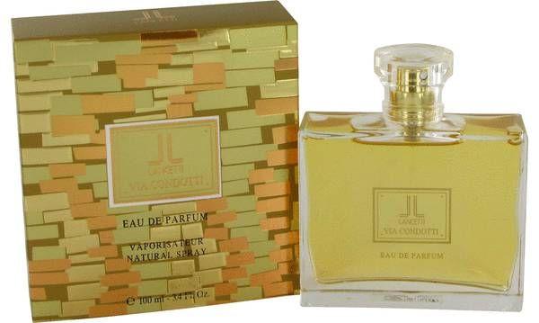 Haute & Joosy 3.4 SP Fragrance for