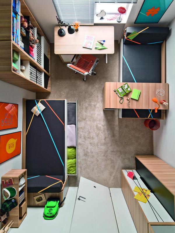 #vox  #wystój #wnętrze #aranżacja #urządzanie  #inspiracje #projektowanie #projekt #pomysły #pomysł  #design #room #home  #meble #pokój #pokoj #dom #mieszkanie    #oryginalne #kreatywne #nowoczesne  #proste    #sypialnia  #łóżko #lozko  #bedroom #bed #bedtime #sleep   #chair #desk    #biurko #pokojdladziecka   #mlodziezowy #młodzieżowy #dladzieci #dzieci     #szafa #półka #regał #garderoba #szafka     #HomeDecor #fruniture #design  #interior