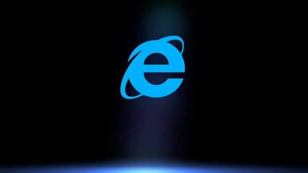 Internet Day Internet Explorer Hd Wallpapers Photo Wallpaper Wallpaper Pictures Images