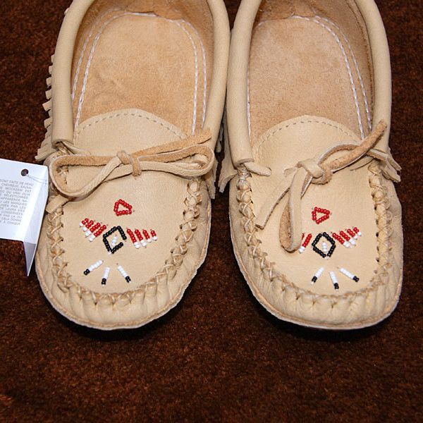 198 Best Moccasins Canada Images On Pinterest Canada